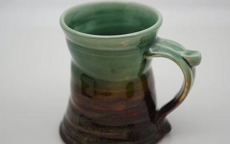 Earthtones Mug
