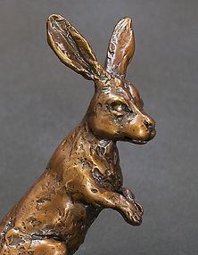 18794Bronze-Miniatures-JackRabbit.jpg