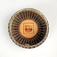 pine-needle-basketry_Judy-Arledge