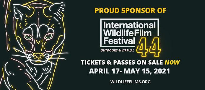 IWFF2021_sponsor banner.jpg