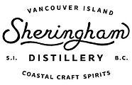 sheringham_distillery_logo.jpg