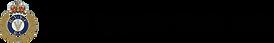 royal-victoria-yacht-club-logo.png