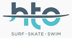 hto_logo.png