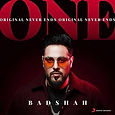 Heartless-Badshah-Hindi.jpg