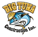 Big Tuna Construction Inc.png