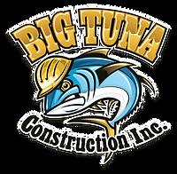 Big Tuna Construction Inc.png