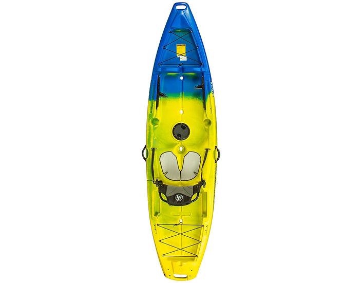 JACKSON Staxx Kayak