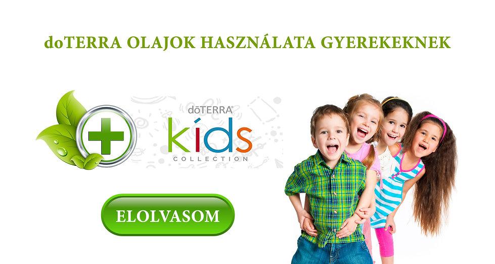 Doterra kids banner.jpg