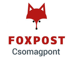 foxpost-plugin