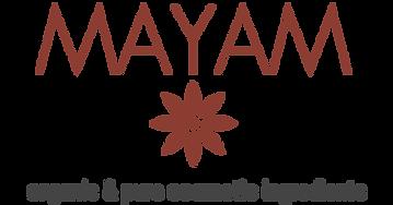 mayam-logo-2.fw_.png