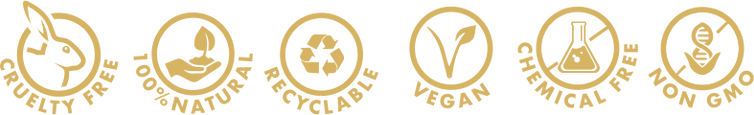 Icons_for_Essential_Oils_800x.png