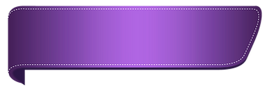Lila banner 2.png