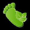 zöld láb.png