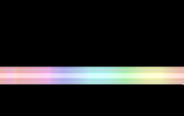 luz horizontaltransp800x500 2.png