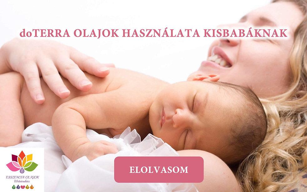 Babakép.jpg