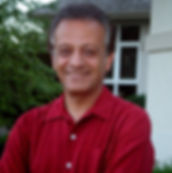 1-Hamid Kashani.JPG