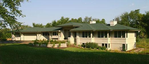 Rochester Prairie