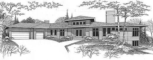 Gleason Ares house 001.jpg