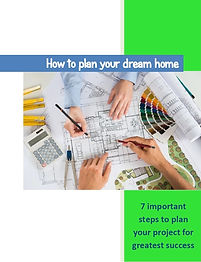 How to plan your dream home.jpg