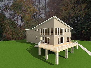 Modern Cabin-1.jpg