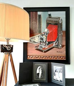 Kodak%20No_edited.jpg