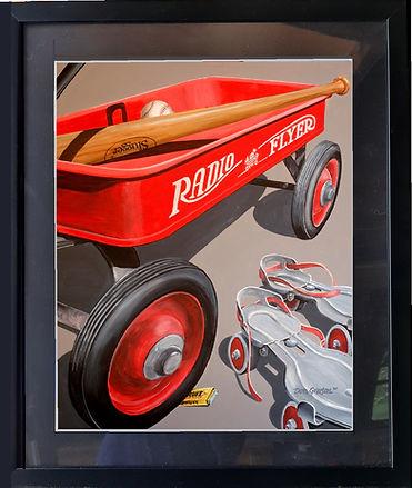 Red Wheels.jpg