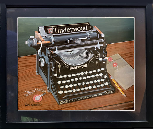 Underwood No. 5.jpg