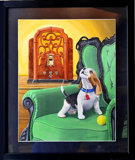 Boogie Woogie Beagle Boy.jpg