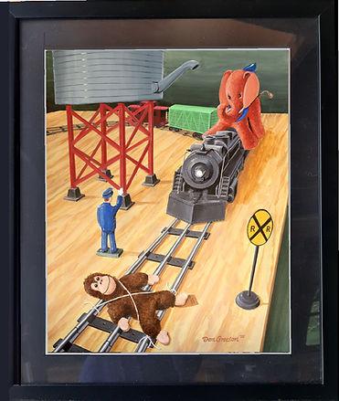 Pinky & Pedro Play Train.jpg