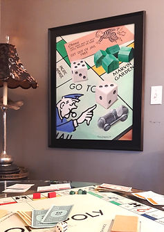 Monopoly game.jpg