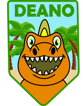 deano4.png