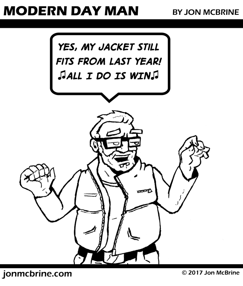 JACKET2PNG.png