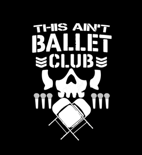 balletclubpng.png