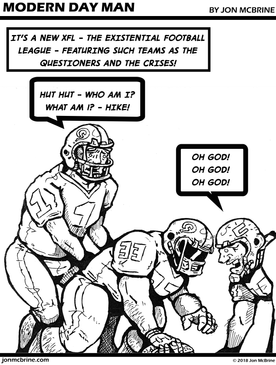 xfl png.png