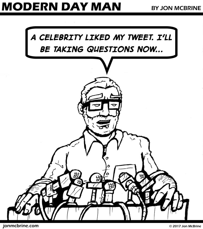 tweetpng.png