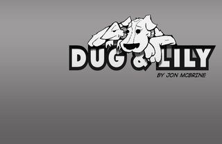 d and l gray bg-2 PNG.png