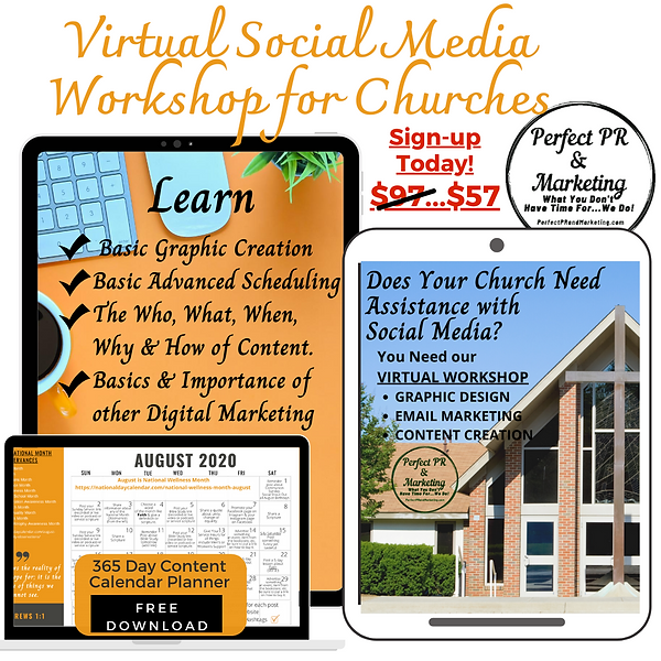 virtual workshop promo.png