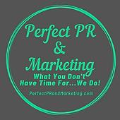New PPRM Logo.1.png
