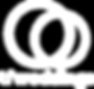logo tfweddings white.png