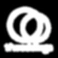 logo tfweddings biale-01.png