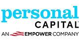 personal capital.jfif