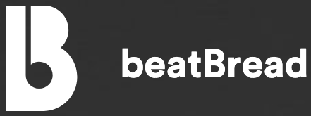 New Option Launched for Investors: beatBread