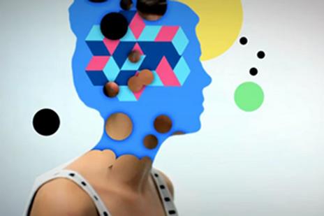 cyfrowy umysł