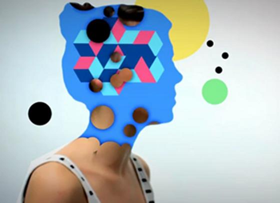 Digital Mind - Bringe dich und dein Business nach vorne