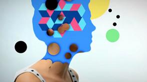 지능정보사회에 대비한 '정보기본법'의 제정(안)