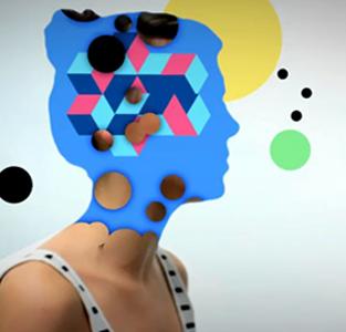 6 Ways to Rewire Your Brain