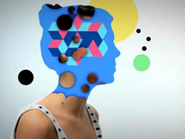 Migraine Mind Makeover
