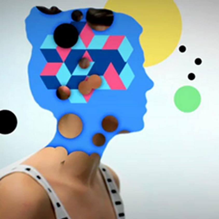 ARTchat for Artists with CCMoA's Director of Art - Benton Jones