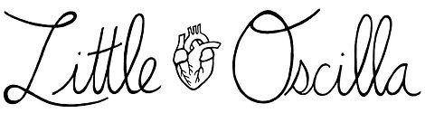 LittleOscilla_Heart6.jpg