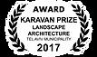 KaravanPrize_2017.png